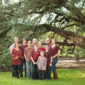 College-Station-Family-Photographer-Texas-A&M-Century-Tree-Stefanie-Russell-Photography