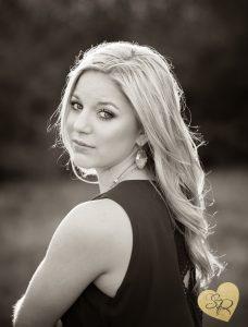 Bryan-Texas-Senior-Photography-research-park-senior-girl
